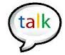 Talk with us  Gtalk Messenger