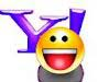 Talk with us  Yahoo Messenger